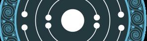 parthenos-logo-detail