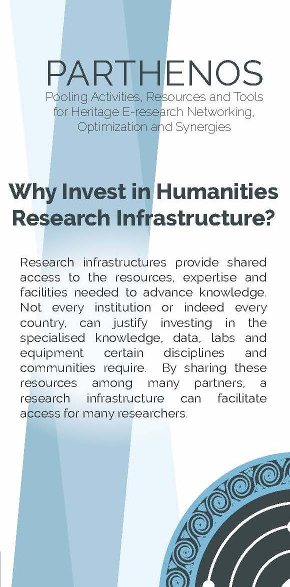 policymaker-leaflet-image