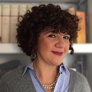 Sara Di Giorgio