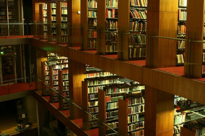 ussher-library-internal-smaller