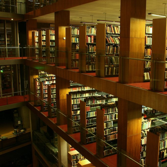ussher-library-internal-smaller