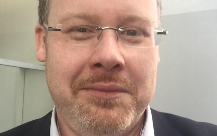 Stefan Schmunck