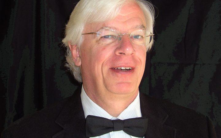 Steven Krauwer