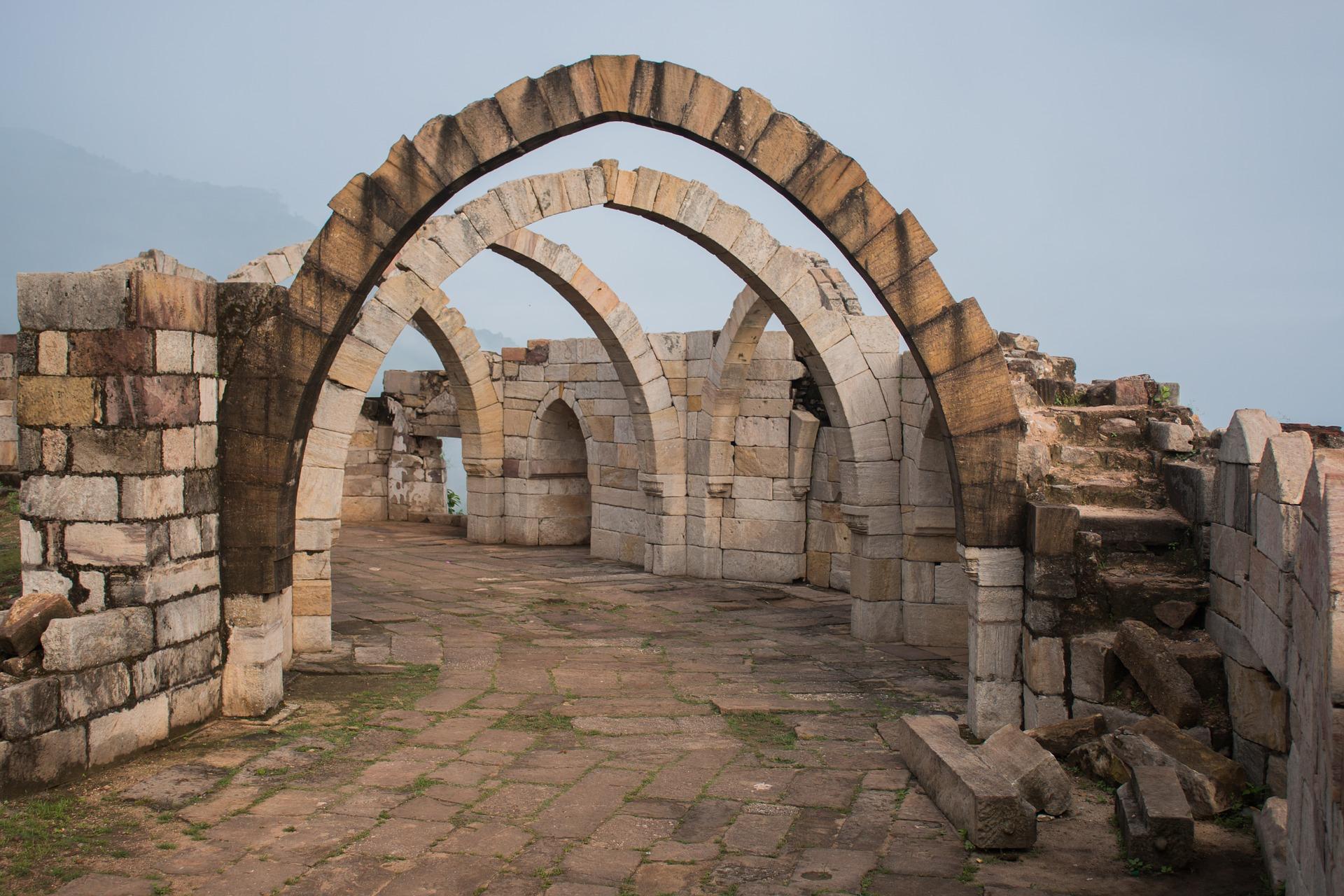 archaeological-2370325_1920