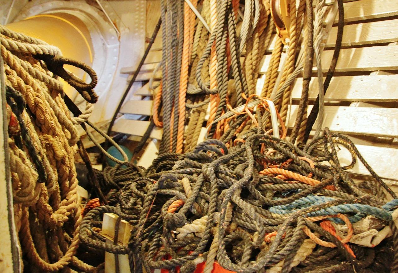 ropes-341976_1280
